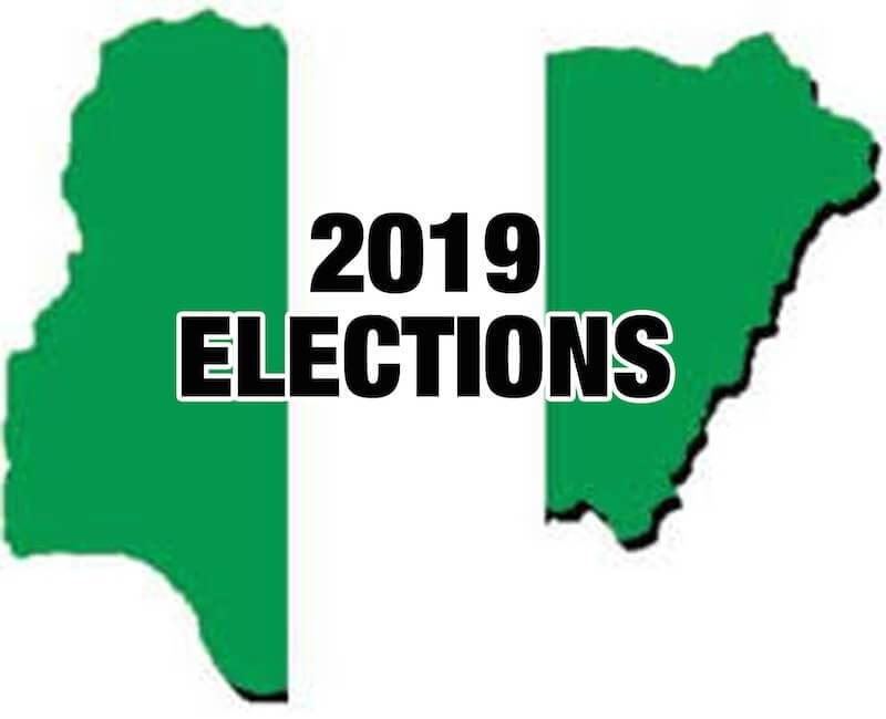 Image result for . Election in Kaduna