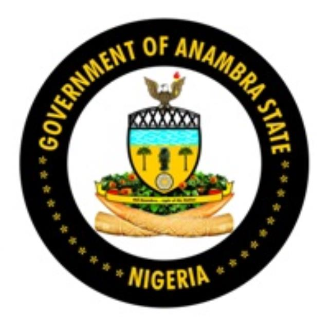 Anambra State Government Suspends Curfew, Urges Ndi Anambra To Continue To Adhere To Covid-19 Guidelines