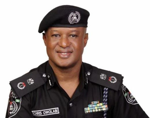 Security: Anambra CP Meets Heads Of Security Agencies