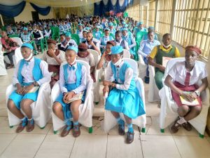 Anambra Govt To Honour Supporters Of Education Programmes