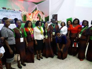 National Association Of Nigeria Nurses And Midwives Seeks Increased Personnel To Meet Health Needs Of Nigerians