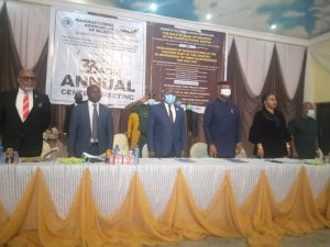 Obiano Commends MAN For Contributions To Economic Growth