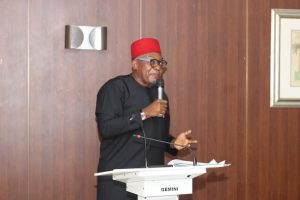 BON Zone E Members Meet In Enugu, Call For Improved Welfare Of Media Practitioners