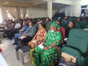 NPC Commences Digitalization Of Registration Centres In Anambra